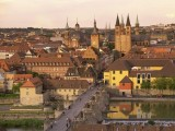 Образование, учеба или обучение в Германии