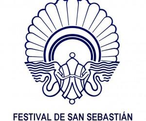 Международный кинофестиваль (Festival Internacional de Cine de Donostia-San Sebastián) в Сан-Себастьяне