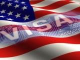 США новые правила получения рабочих виз Н-1В