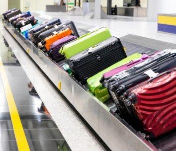 В Украине готовятся ввести новые правила авиаперевозок: какие изменения ждут пассажиров