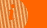 Join UP!: інформація про відмову вивозити українців з-за кордону — фейк