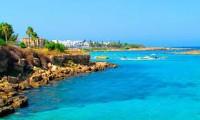 Кіпр відкриває свої кордони для туристів: чи зможуть цим скористатися українці