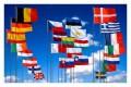 Категории виз по всем странам ЕС.