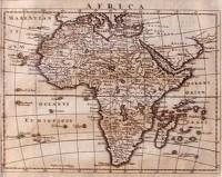 Визы в страны Африки