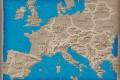 Визы в страны Европы
