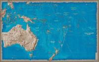 Визы в страны Австралии и Океании