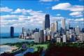 Чикаго и Великие озера